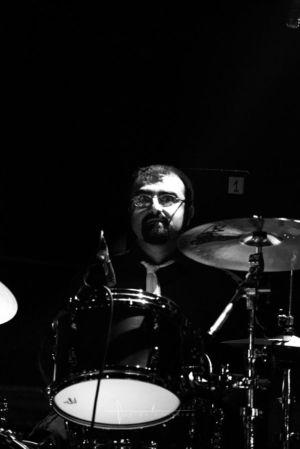 BRUNORI SAS LIVE AL MAREA FESTIVAL DI FUCECCHIO 2010